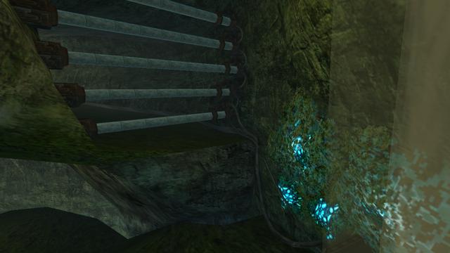 File:Far Tallon Overworld Screenshot (9).png