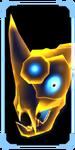 Phazon Elite head scanpic