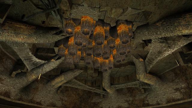 File:Chozo Ruins Screenshot (86).png
