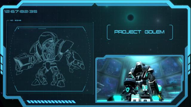 File:Project Golem.png