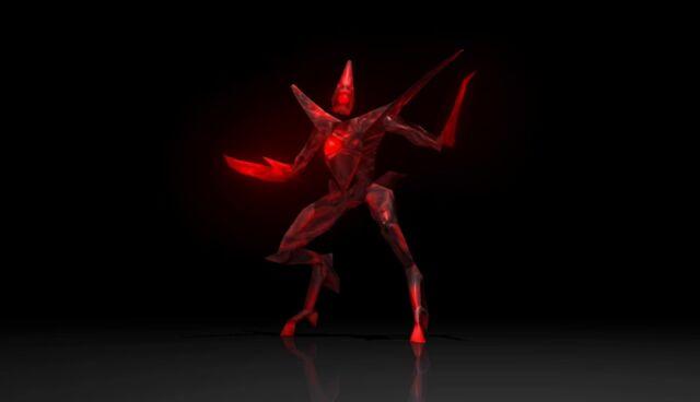 File:Trace pose 1.jpg