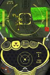 Harvester inside multiplayer.jpg