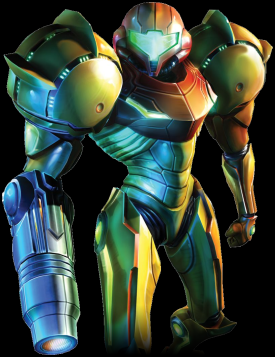 File:PowerSuitSamus.png