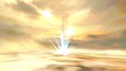 Theronian Detonation