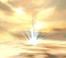 Theronian Bomb