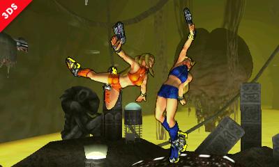 File:Smash4Brinstar.jpg