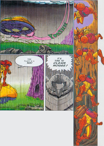 File:Crateria SM comic.png