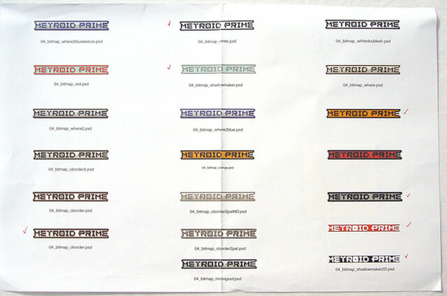 File:Metroid prime logo comp.jpg
