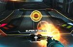 Super missile-thumb