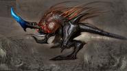 Grapple Guardian