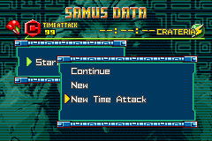 File:Make A New Time Attack Game.PNG
