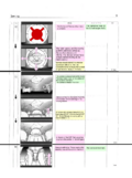 Миниатюра для версии от 11:15, декабря 21, 2012