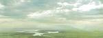 Norion Sky