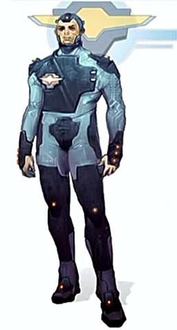 File:Male Fleet Trooper.png