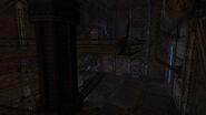 Metroid Quarantine B 2