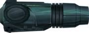 Power Beam (Echoes).png