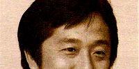 Тору Осава