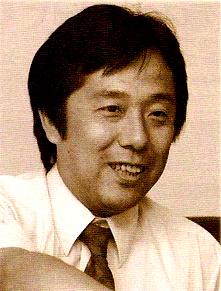 Файл:Toru Osawa.jpg