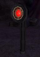 Echo Key Beam system
