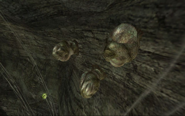 File:Splinter Cocoons.png