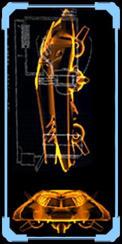 File:Gunship scanpics.png