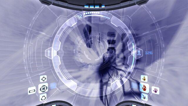 File:Blasting something x ray visor.jpg