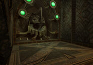 Imperial Hall 4