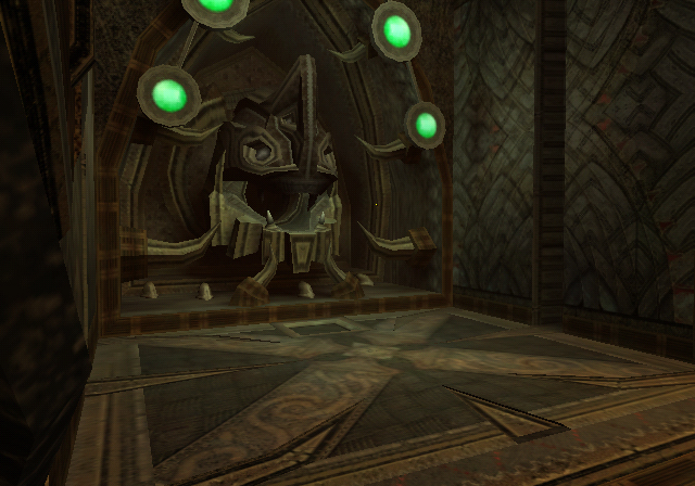 File:Imperial Hall 4.jpg