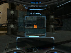 Scan visor scanning orpheon sight window exterior docking hangar dolphin HD.jpg