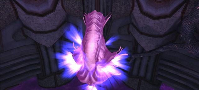 File:Dark Torvus Temple Chykka cocoon glow Dolphin HD.jpg