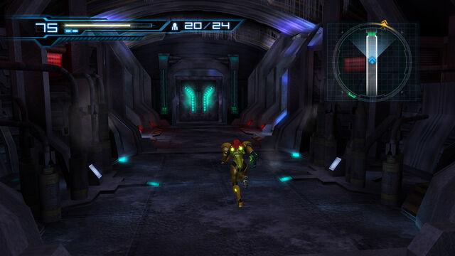 File:Dark corridor frost Cryosphere HD.jpg