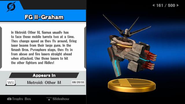 File:FG II-Graham trophy.png