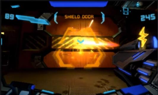 File:Shield Door.png