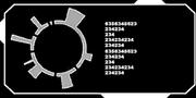 Chozo Artifact placeholder image.png