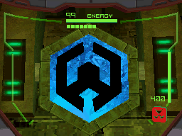 File:Arcterra Stronghold Void Emblem A.png