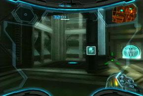 File:Federation Landing Site Hand Scanner and Elevator.jpg