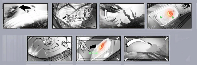 File:Storyboard9.png