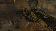 Chozo Ruins Screenshot (3)