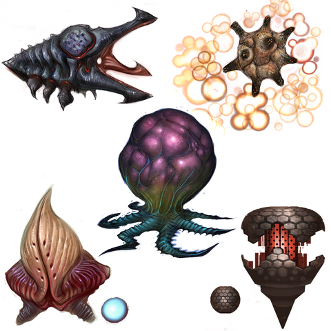 File:Sm enemies3.png