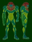 Fusion Suit site