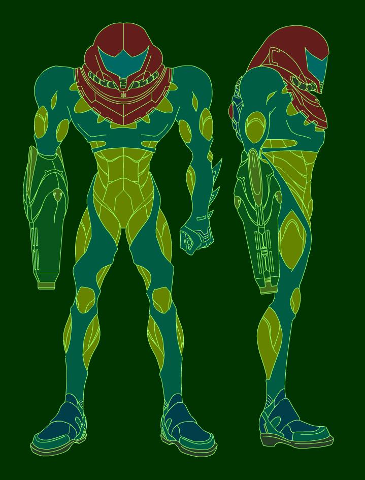 File:Fusion Suit site.png