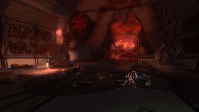 File:Control Room 2.jpg