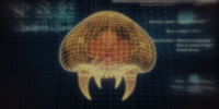 Unfreezable Metroid