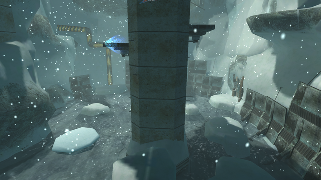 File:Phendrana Drifts Screenshot (67).png