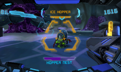 File:Ice Hopper targeted.png