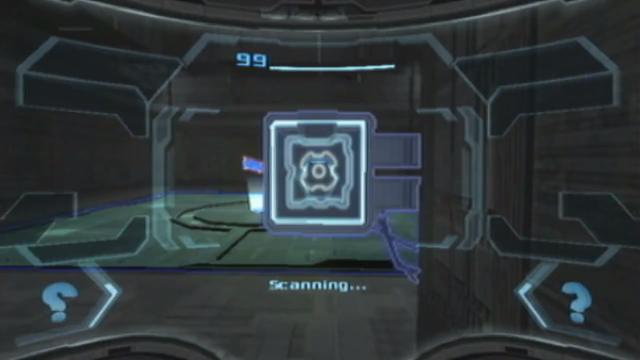 File:Command Lift A.png