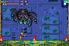 metroid fusion strategy guide pdf