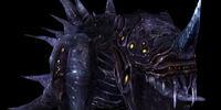 Темный Гренчлер
