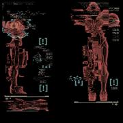 Dark Echo scan.png