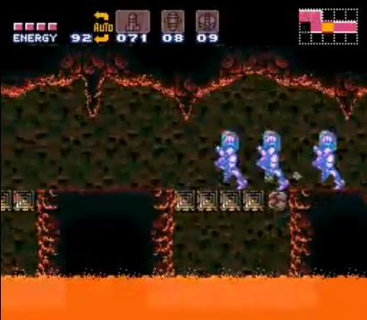 File:Speed booster super metroid.jpg